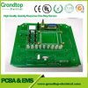 Fr-4 1oz HASL Custom Printed Circuit Board Assembly PCBA