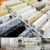 Artificial Quartz Slabs, Artificial Quartz Countertop, White Quartzs