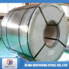 Ss 430 Plates, Sheets & Coils