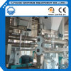 Poultry Feed Pelletizing Machine Line/Pelletizing Machine Plant
