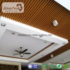Light Weight WPC Real Wood Suspended Ceiling
