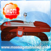Electric Massage Bed (GW-JT09)