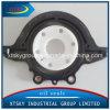 Xtsky Crankshaft Oil Seal (71002400)