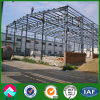 Construction Light Steel Structure Building, Workshop (XGZ-SSB001)