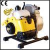 """1"""" Gasoline Water Pump for Makita"""