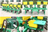 Corn Seeding Machine/Planter/Seeder (2BCYF-3/4/5/6)