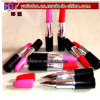 Fashion Lipstick Pen for Souvenir Promotional Lipstick Pen (P1012)