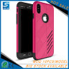 New Arrival TPU Case Anti-Shock Drop-Proof TPU Back Cover for iPhone 8