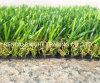 20mm Landscape Decoration Artificial Grass for Garden