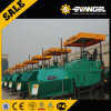 China Paver Machine XCMG RP952 9.5m Asphalt Stabilized Soil Paver Price