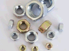 Hex Head Nut DIN934 with Good Quality and Prices