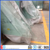 Clear Tempered/Toughened/Safety Glass with CCC Certification