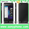 4 Inch Smart Mobile Phone, Dual SIM Card Mobile Phone