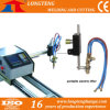 CNC Oxy-Fuel Flame Cutting Machine Little Torch Small Torch