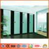 Ideabond Double Side PE Coating Interior Decoration Aluminum Composite Panel