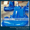 China Hot Sale! Centrifuge Mission Pump Magnum, Magnum XP, Sandmaster