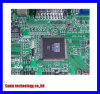 Universal Power Supply Circuit Assembly, Customized PCB Board Are Acceptable