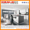 Stylish Kitchen for Sale