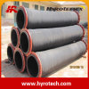 Competitive Price Dredging Hose