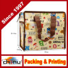 Promotion Shopping Packing Non Woven Bag (920029)