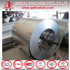 Building Material SPCC/SGCC Gi Steel Coil