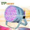 120PCS*3W RGBW LED PAR