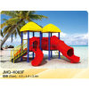 Plastic Slide (JMQ-K063F)