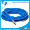 Blue Cover Power Pressure Washer Hoses 3000psi 4000psi 6000psi