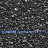 Specialty Boron Carbide Powder (B4C)
