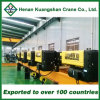 3 Ton 10 Ton 20 Ton Europe Wire Rope Electric Hoist