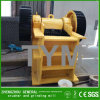 PE Series 400*600 Type Jaw Crusher Specifications