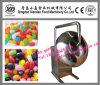 Best Sale Chocolate Panning Coating Machine