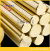 Good Machinability Brass Rod-Big Size