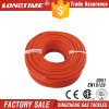 High Quality Certified Flexible PVC Hose for Stove
