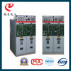 Small Size Solid Insulated Switchgear with Sf6 Gas