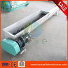 Screw Conveyor/Screw Feeder/Pellet Screw Conveyor Price