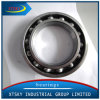 Open Deep Groove Ball Bearing (6019)