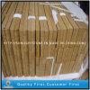 Yellow Sandstone Wall Tile/Flooring Tile/Paving Step