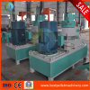 Ce Approved Economic Wood Sawdust Pellet Mill