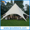 Dia16m Party Tent Star Shade Sun Shade for Outdoor Events