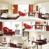 Hotel Furniture Decoration & Tropical Hotel Furniture