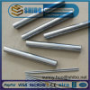 Tungsten Rod/High Purity Ground Finish Tungsten Bars