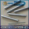 Tungsten Rod/High Purity Ground Finish Tungsten Bars