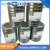 Dbki Oil Seal for Hydraulic System (50-62-7/10)