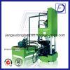 Hydraulic Copper Iron Briquette Press