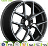 Newest Aluminum 18inch Car Alloy Wheel Rim for Benz