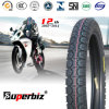 3.50-16 Motorcycle Tyre Armour Pattern,