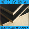 Waterproof Finger Joint Film Faced Plywood