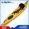 Fishing Boat, Sit on Top Kayak, LLDPE Hull, No Inflatable Boat