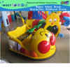 Bumper Car Electric Car Kids Favorite Electric Toys (M11-07007)